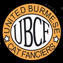 United Burmese Cat Fanciers